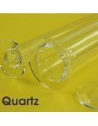 Meta title-Quartz-Specials