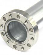 CF Titanium Technology