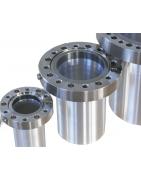 BITAL CF Titanium-Aluminium